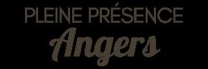 logo pleine presence angers