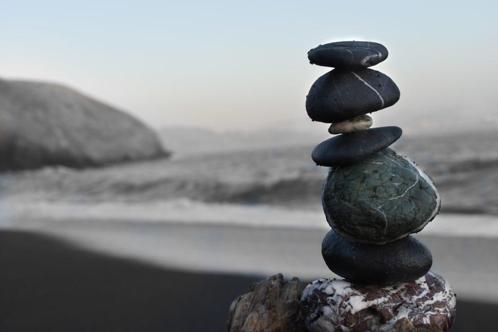 pierre mer meditation