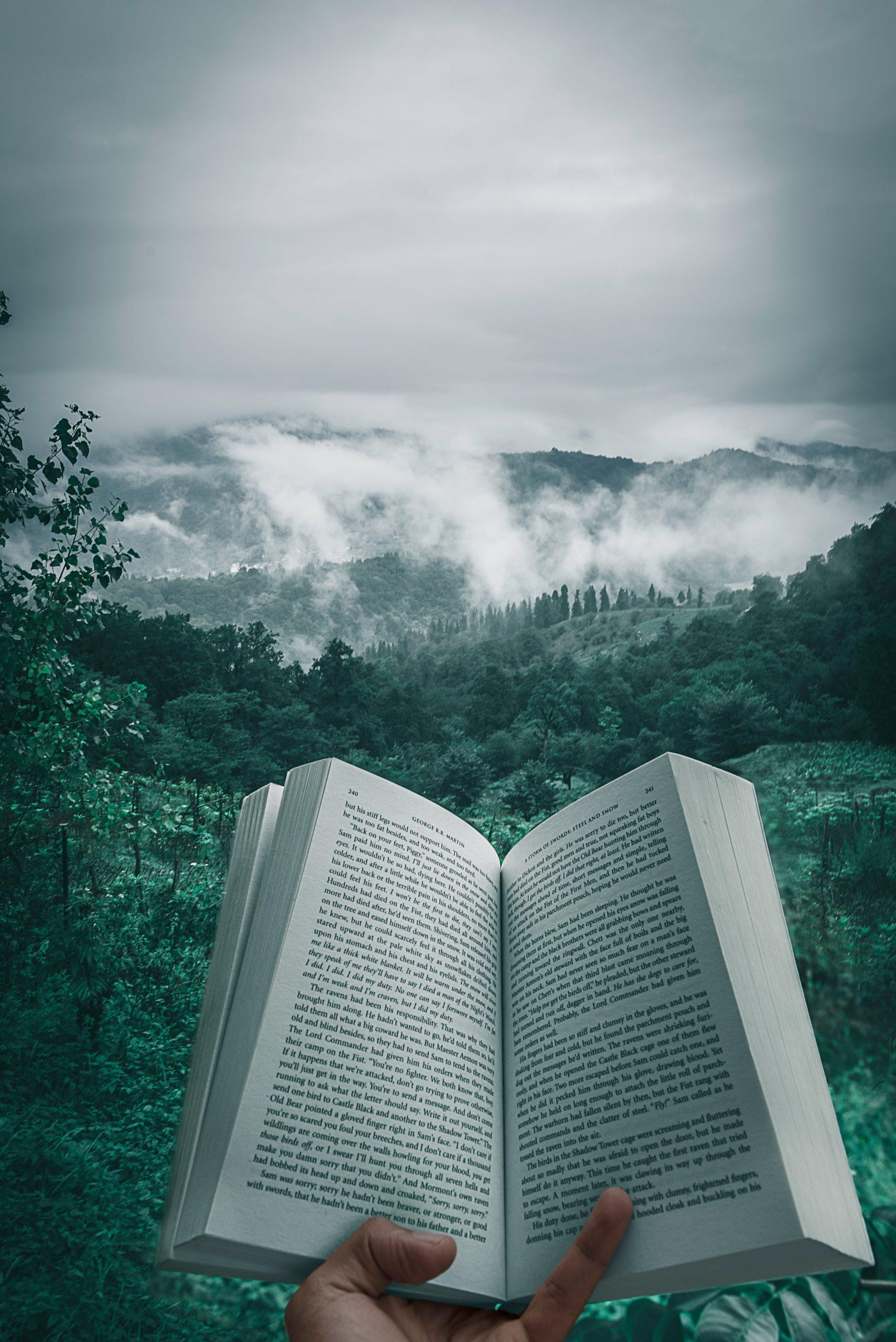 livres de meditation