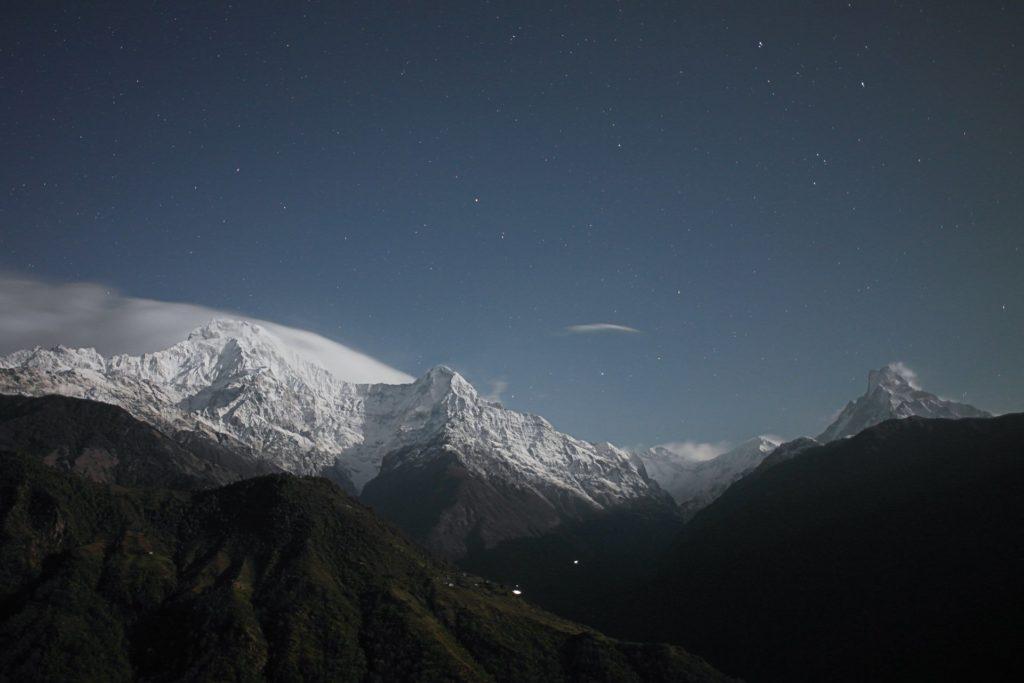 montagne meditation angers
